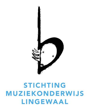 stichting muziekonderwijs lingewaal mol ad astra asperen