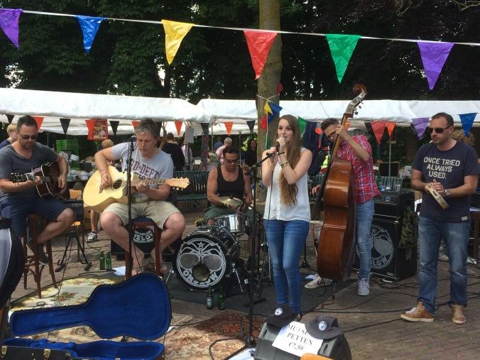 2014-05-31 Jaarmarkt, Onslow, Simone Nijssen
