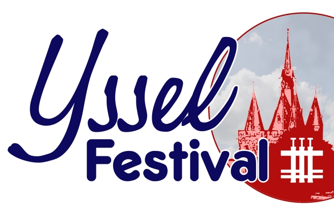 IJsselfestival Zwolle
